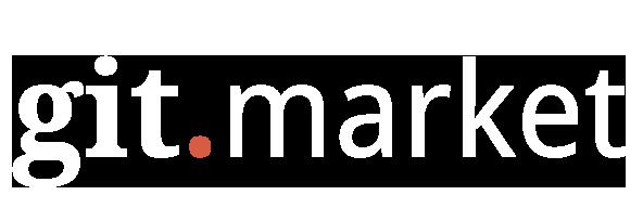 Git.Market